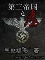 第三帝国之鹰